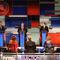GOP-debate-gettyimages-496558552.jpg