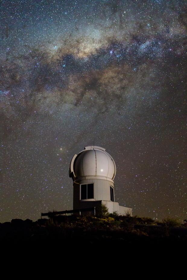 skymapper-telescope-australia.jpg