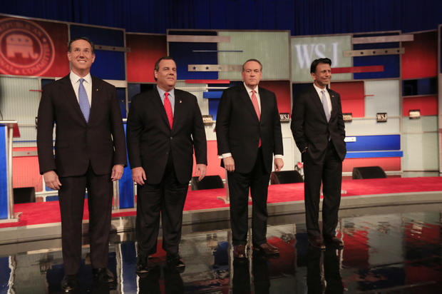 GOP-debate-rts6dxv.jpg