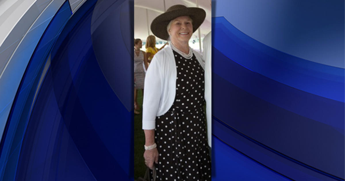 police search for clues in death of lois colley  wife of