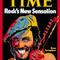 time-magazine-bruce-springsteen.jpg