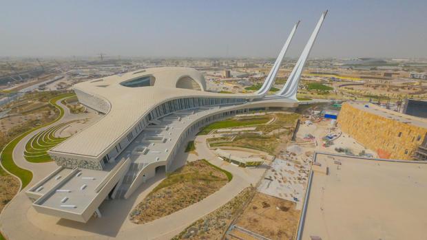 religion-qatar-facility-of-islamic-studies.jpg