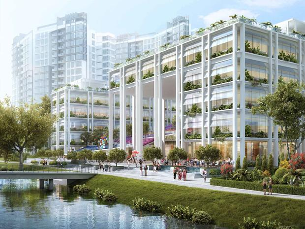 commercial-mixed-use-gardens-by-the-waterwayneighbourhood-centre-and-polyclinic-at-punggol-by-multiply-architects.jpg