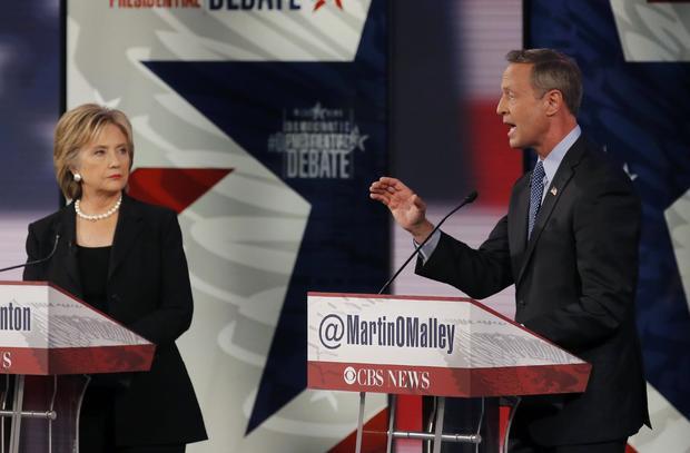 2015-11-15t022156z2021325129tb3ebbf06kabnrtrmadp3usa-election-democrats-debate.jpg