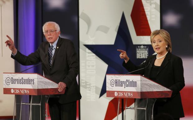 2015-11-15t035551z256744689tb3ebbf0awtd9rtrmadp3usa-election-democrats-debate.jpg