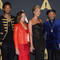governors-awards-spike-lee-and-family.jpg