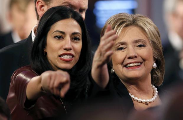 2015-11-15t041917z867275448tb3ebbf0bzuebrtrmadp3usa-election-democrats-debate.jpg