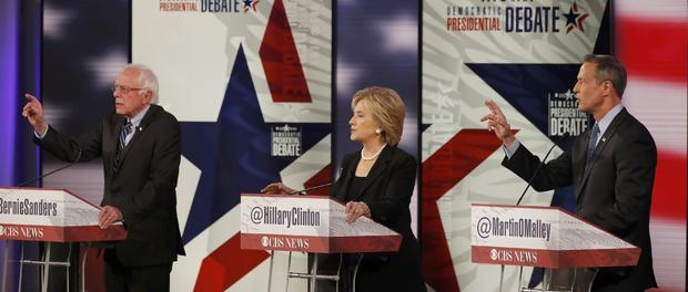 2015-11-15t031215z1780745338tb3ebbf08w5c3rtrmadp3usa-election-democrats-debate.jpg
