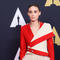 governors-awards-rooney-mara.jpg