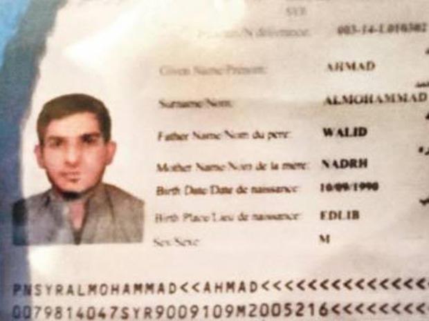 paris passport.jpg