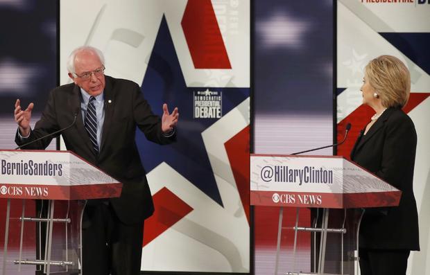 2015-11-15t031606z265445304tb3ebbf092kc7rtrmadp3usa-election-democrats-debate.jpg