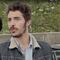 maxime-bouffard-youtubecrop.png