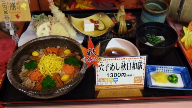 fake-food-display-05.jpg