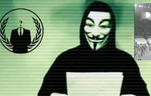 Anonymous: We are winning battle against ISIS