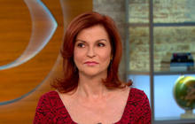 Behind Maureen Dowd's story on Hollywood sexism