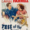 vintage-poster-auction-tess-of-the-storm-country.jpg