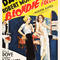 vintage-poster-auction-blondie-of-the-follies.jpg