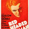 vintage-poster-auction-red-headed-woman.jpg