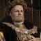 keith-michell-six-wives-of-henry-viii-bbc.jpg