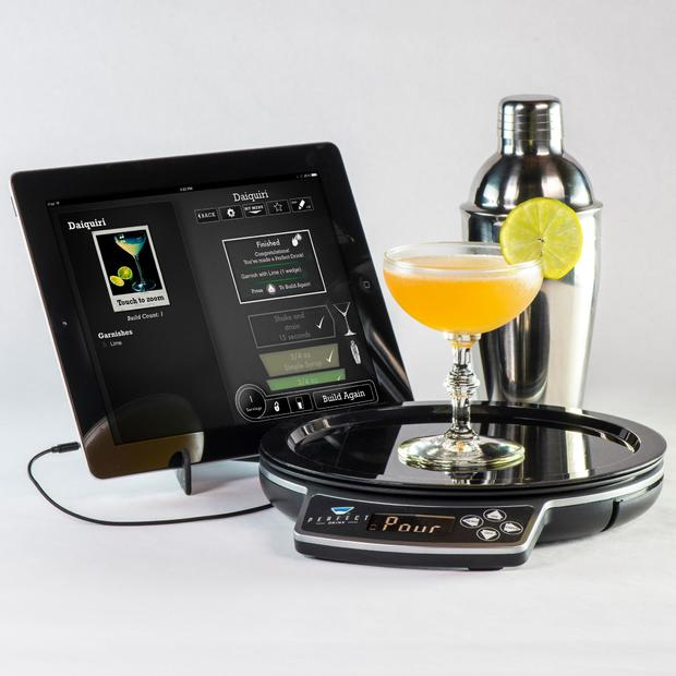 perfect-drinkdaiquiriperfectcompany.jpg