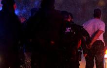 Planned Parenthood shootout in Colorado leaves 3 dead