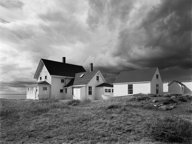 daniel-jones-approaching-storm.jpg