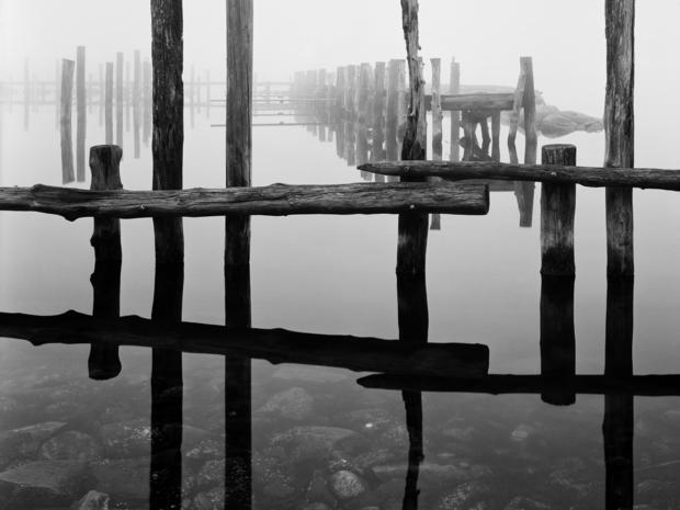 daniel-jones-pilings-in-fog.jpg