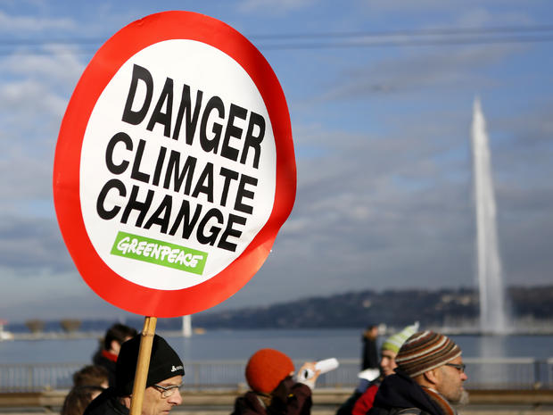 climate-protests-rtx1w80b.jpg