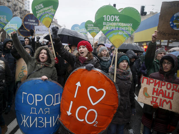 climate-protests-rtx1wcq0.jpg