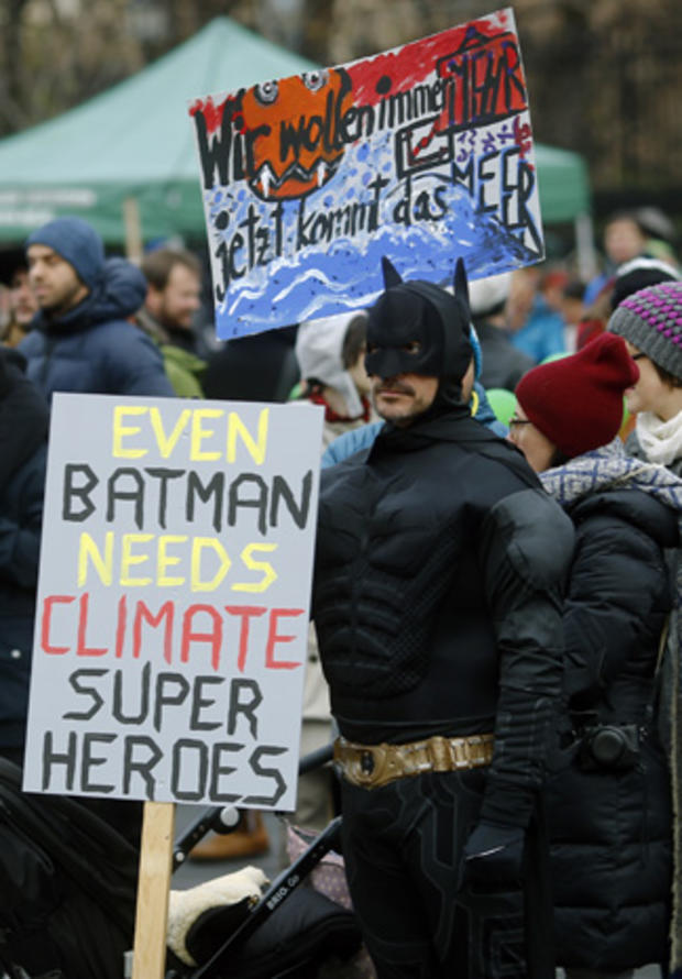 climate-protests-rtx1wcbp.jpg
