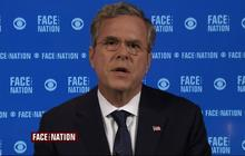 Full Interview: Jeb Bush, November 29