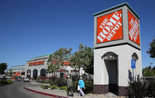 9 secret ways to save money at Home Depot