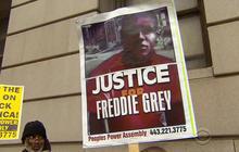 Baltimore PD preparing for Freddie Gray trial