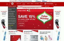 Cyber Monday to be biggest online shopping day ever
