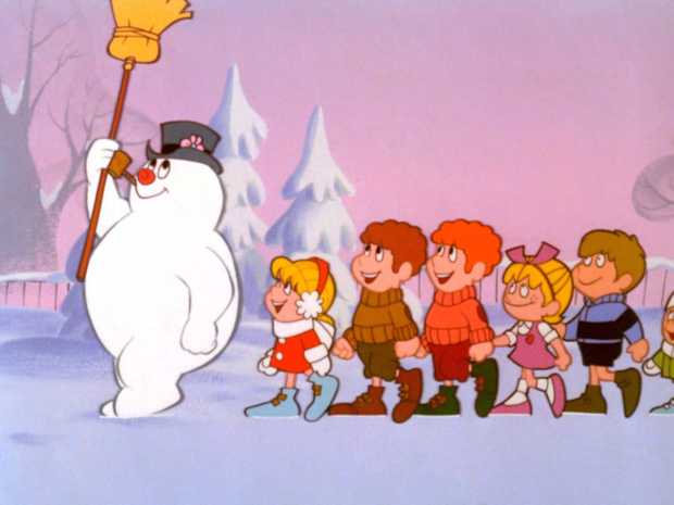 frosty-the-snowman.png