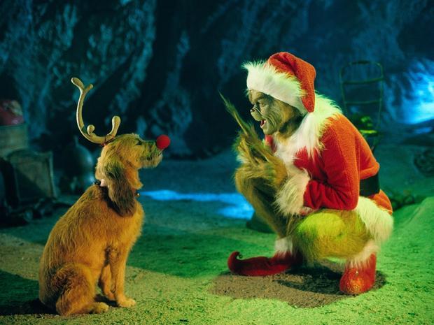how-the-grinch-stole-christmas.jpg
