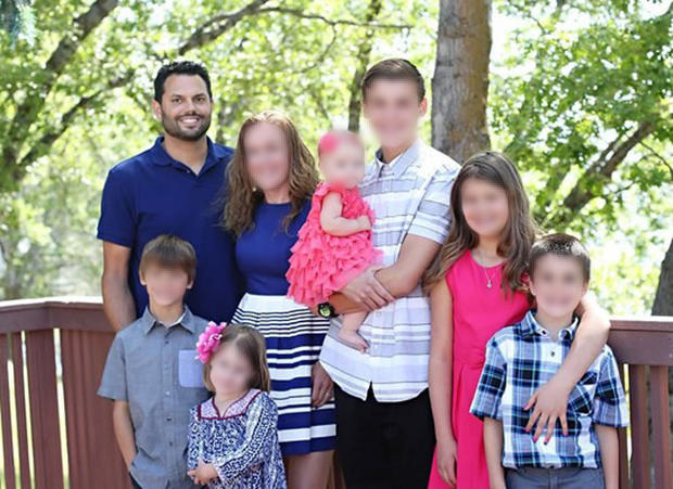 san-bernardino-victims-michael-wetzel-with-family-3-blur.jpg