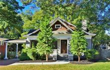 Homes: What you can buy for $350,000