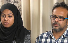 Co-worker, family speak out about San Bernardino shooting suspect