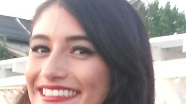 San Bernardino shooting victims