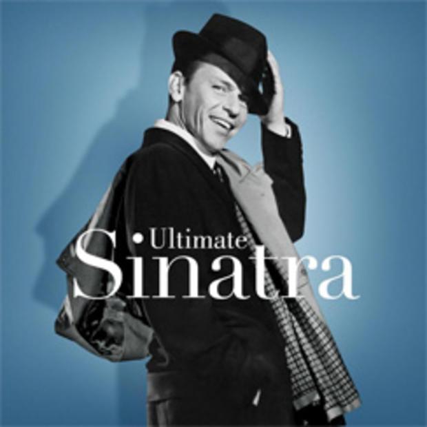 ultimate-sinatra-cover-244.jpg