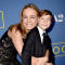 brie-larson-getty-492564330.jpg