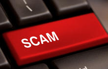 How to avoid charity scams during season of giving