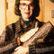 catherine-coulson-twin-peaks-abc.jpg