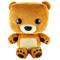 smart-toy-bear-from-mattels-fisher-price.jpg