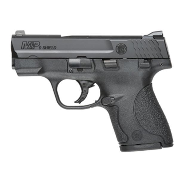 smith-wesson-m-p9-shield.jpg