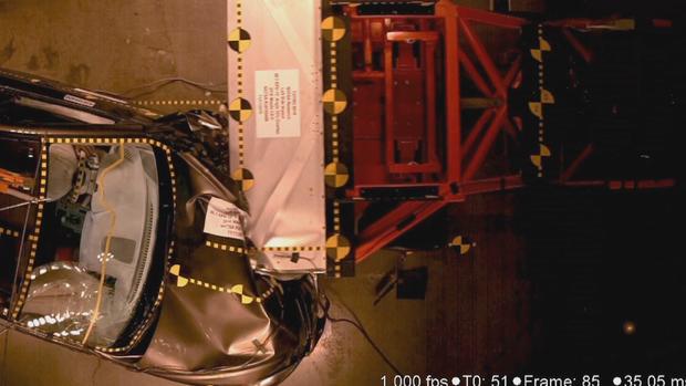 van-cleave-crash-tests-splitframe828.png