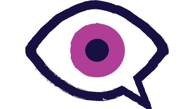 eye-witness-emoji.jpg