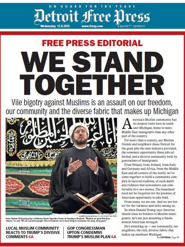 635852185111914127-1a-editorial-we-stand-together.jpg