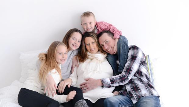 Rezultat slika za family for pregnant